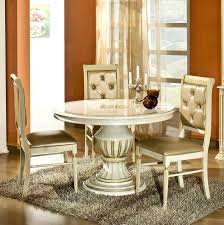 Versace Dining Table Set Tables Chairs Room For Sale