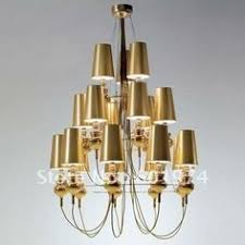 Ore International 6866g Floor Lamp Polished Brass by Ore International 6866g Floor Lamp Polished Brass Polished Brass