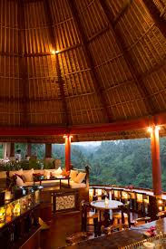 100 Viceroy Villa Bali Escape To In A Private Five Star Alliance