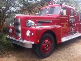 Mighty Pirsch Fire Truck In Georgetown, TX | ATX Car Pictures | Real ... City Of Brookfield Fire Department History Wi Ebook Pirsch Apparatus 18901991 Photo Archive Free Download 1966 6v92 Detroit Truck Straight Pipe Ride Along Youtube Mighty 1955 At Law Office In Georgetown Tx Atx Peter Pirsch Aerials 1954 Fire Truck Cars Pinterest Trucks Trucks And Antique Chicagoaafirecom 1984 Peter Sons Pumper Used Details Corgi Heroes Under Open Cab Chtauqua 1929 Retired 1924 Sterling Ladder