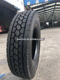 100 Truck Snow Tires Aeolus Goodmax Logging 11r 225 Buy