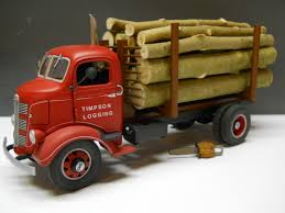 Nice Old Log Truck - Diecast And Resincast Models - Model Cars ... Ford Nt950 Logging Truck Plastic Models Pinterest Wooden Toy Toys For Boys Popular Happy Go Ducky Volvo A35c Log Wgrappledhs Diecast Colctables Inc Ebay Rare Vintage All American Co Timber Toter Rods 1947 Ih Rc Tractor 4 Channel Wheel Remote Control Farm With Hornby Corgi Cc12942 150 Scale Scania Topline Flatbed Trailer 143 Kenworth W900 Wflatbed Load D By New Ray Semi Trucks Amish Made Large Long Custom And The Pile Of Logs 3d Lowpoly Isometric Vector