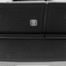 Chevy Traverse Floor Mats 2011 by General Motors Floor Mats U0026 Carpets For Chevrolet Traverse Ebay