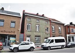 100 House Of Lu 5 Rooms For Sale In Tamines Belgium Ref 10SWB