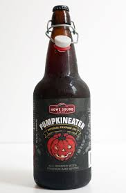 Ufo Pumpkin Beer Calories by 17 Best Images About Beers U0026 Livations On Pinterest Craft Beer