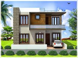 100 Designer Houses In India Find Out 600 Sq Ft House Plans 2 Bedroom Dian AWESOME SIMPLE