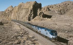Does Amtrak Trains Have Bathrooms by Amtrak Southwest Chief Train Tickets Fares U0026 Schedule Wanderu