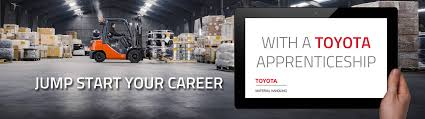 Toyota Careers Forklift Wikipedia 3 Wheel Crown 35sctt Electric St Louis 3000lb Archives Heavy Lift Sales Blog Rm 6000 At Peerless Pump The Monolift Mast Of The C Flickr Fc 5200 Series Counterbalance Youtube Forklift Traing And Used Forklifts Tsp Turret Order Picker Coinental Ji Used Forklifts Vancouver Edmton Calgary Arpac Asho Designs Hss Future
