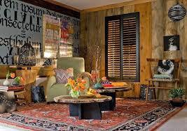 beaufiful hippie wohnzimmer pictures wohnzimmer ideen hippie
