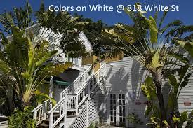 El Patio Motel Key West Fl 33040 by Apartment Colors On White Key West Fl Booking Com