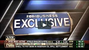 Dresser Rand Nigeria Jobs by Mota Smartring Covered By Fox News On Vimeo