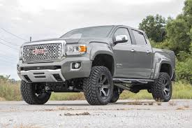 6in GM Suspension Lift Kit (15-17 Canyon/Colorado 4WD) - Autobruder ... 6in Nissan Suspension Lift Kit 1617 Titan Xd 4wd Autobruder Jeep 2019 20 Car Release Date Kits Tyre Packages East Coast Customs Gm 1517 Canyoncolorado Texoma Subaru Sambar Mini Truck S U Japanese Picture New Minicab Owner Near Cinnati Forum Lifted Ford Ranger 2011 Ranger Body Lift Please Read 2in Leveling For 2007 2018 Chevrolet Gmc 1500 Pickups With 2inch Dunks Performance Hd Chevy Choices Ifs Superlift 8lug Magazine