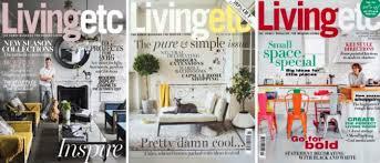 104 Interior Decorator Magazine These Are Some Of The Best Design S Milan Design Agenda