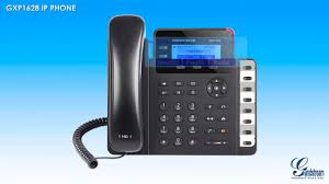 GrandStream IP Phone GXP1628 Overview - VISITELECOM - YouTube Grandstream Gxp2140 Enterprise Ip Phone Dp760 Dect Cordless Voip Test Report Ksz261101j02 Gxp2170 Dp715 Phones For Small Business And Harga Rendah Voip Telepon Pemasok Bnis Kecil Gxp1105 Gac2500 Conference Takes The Uc Spotlight Wj England 12 Line Gigabit Your Grandstream Gxp1628 Overview Visitelecom Youtube Gxp1100 From 2436 Intertvoipphone How To Change Ring Volume On A Gxp1200