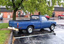 Curbside Classic: 1982 Toyota Truck – When Compact Pickups Roamed ... 12 Perfect Small Pickups For Folks With Big Truck Fatigue The Drive Toyota Tacoma Reviews Price Photos And Specs Car 2017 Sr5 Vs Trd Sport Best Used Pickup Trucks Under 5000 20 Years Of The Beyond A Look Through Tundra Wikipedia 2016 Hilux Unleashed Favored By Militants Worlds V6 4x4 Manual Test Review Driver Heres Exactly What It Cost To Buy And Repair An Old Why You Should Autotempest Blog Think Future Compact Feature Trend