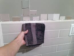 Tile Installer Jobs Nyc by Nyc Small Bathroom Renovation Before After