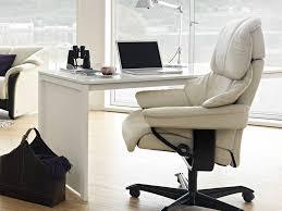 fauteuil bureau relax boutique officielle stressless à stressless store