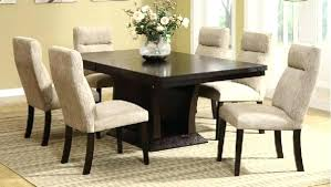 Cheap Dining Room Chairs Ebay For Sale Modern Lovely Table Throughout