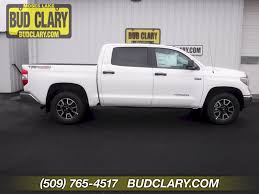 Tundra For Sale In Moses Lake, WA Moses Lake Chevrolet Dealer Camp Evergreen Implement A John Deere Dealership In Othello Used For Sale Bud Clary Auto Group New 2019 Ram 1500 Big Hornlone Star Wa 2016 Toyota Tundra Near Kennewick Of Cranes Ram Commercial Trucks Vans Spokane Serving 032 98837 Autotrader Hours Sutter Western Truck Center Vehicles