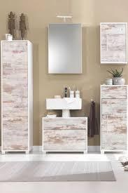 spiegelschrank weiß kaufen mömax spiegelschrank