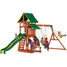 Backyards : Mesmerizing Monterey Swing Set By Backyard Discovery ... Playsets For Backyard Full Size Of Home Decorslide Swing Set Fniture Capvating Wooden Appealing Kids Backyards Cozy Discovery Saratoga Amazoncom Monticello All Cedar Wood Playset Best Canada Outdoor Decoration Pacific View Playset30015com The Oakmont Playset65114com Depot Dayton 65014com The Playsets Sets Compare Prices At Nextag Monterey Prestige Images With By