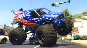 Monster Truck VS Police Cars - Police Vehicles For Kids - YouTube Monster Truck Chaing Tires How Its Done Youtube Bigfoot Presents Meteor And The Mighty Trucks E 49 Teaching Collection Vol 1 Learn Colors Colours Cheap Find Deals On Line At Alibacom Trucktown In Real Life 2018 All Characters Cartoon Available Eps Stock And The S Tv Show 19 Video 43 Living Legend 4x4 Truck Episode 29