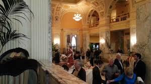 Hermitage Hotel Bathroom Movie by Hermitage Hotel Nashville Tn Youtube