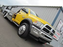 Img_1721_1516842504__5605.jpeg 2018 Ram 2500 3500 Fca Fleet Dodge Ram A Brief History Bangshiftcom Cab Over Trucks Maguire Family Of Dealerships Commercial Vehicles Ford 2017 Promaster Reviews And Rating Motor Trend Junkyard Find 1972 D200 Custom Sweptline The Truth About Cars Durango Police Special Service Vehicle Crown North Truck Wallpaper 19201440 Wallpapers 44 Cs Diesel Beardsley Mn Img87_1518139986__5619jpeg Call Mr Chrysler Jeep Dealer In Tacoma Wa