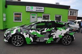 Camouflage Urbain Vehicule - Buscar Con Google | Camo Car Wrapping ... Jeep Wraps Archives Powersportswrapscom Heavy Timber Hd Camo Vinyl Side X Wrap Yamaha Rhino Wrap Mocarwrappingami Exotics Car Wraps Mossy Oak Full Shadow Grass Blades Youtube Miami Truck Dallas Huntington Wheel Well Camo Grass Camouflage Decals Graphics Realtree City Expedition Overland Vehicle Scs Baker Laporte News Info Bed Bands Partialtruckwvegraphicsdaytabeachormondflagler