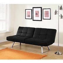 Best 25 Futon sofa ideas on Pinterest