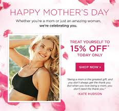 Fabletics Coupon Code A Year Of Boxes Fabletics Coupon Code January 2019 100 Awesome Subscription Box Coupons Urban Tastebud Today Only Sale 25 Outfits How To Save Money On Yoga Wikibuy Fabletics Promo Code Photographers Edit Coupon Code Diezsiglos Jvenes Por El Vino Causebox Fourth July Save 40 Semiannual All Bottoms Are 20 2 For 24 Should You Sign Up Review Promocodewatch Inside A Blackhat Affiliate Website Flash Get Off Sitewide Hello Subscription Pin Kartik Saini