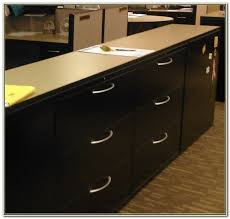 Meridian File Cabinet Rails by File Cabinets Chic Lateral File Cabinet Rails Inspirations Hon