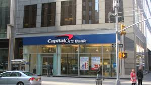 At Capital One, Easy Credit And Abundant Lawsuits   Public Radio ... Storefront Retractable Awnings And Canopies Brooklyn Signs Nyc Restaurant Bar Rollup Awning Awning Ny 28 Images Patio Enclosures Awnings Rochester In Crafters Of New York Canopy Specialist Fabric Gndale Services Mhattan Floral Best Alinum Free Estimates Big Sale Midstate Inc Dob Permits City Awnigs Ny Commercial The Warehouse Jersey Signs Nyc Business Personalized Signsnewyorkcitycom