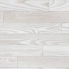 Wood Floor Texture Seamless White Flooring