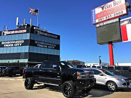 100 281 Truck Sales Finchers Texas Best On Twitter Need A For 2018