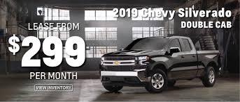 100 Truck Accessories Milwaukee Boucher Chevrolet In Waukesha WI Chevrolet Brookfield