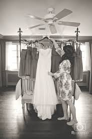 redeemed productions wedding videography and wedding photography