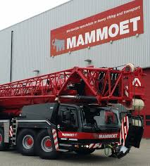 Mammoet UK Crane Hire Services Tractor Crane Effer Truck Cranes Xcmg Truck Crane Qy55by Cstruction Pdf Catalogue Trucking Big Rig Worldwide Pinterest Rig Product Search Arculating Boom Online Course China Manufacturers Suppliers Madein National Debuts Tractormounted Version Of The Nbt30h2 Boom Manitex 26101c 26ton For Sale Or Rent Trucks Mobile Hire Geelong Vandammelift Hashtag On Twitter Cranes Bateck Grove Unveils Tms90002