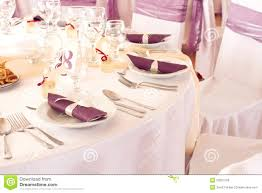 Persian Room Fine Dining Scottsdale Az by Fine Dining Proper Table Service Formal Table Setting Diagramfine