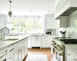 100 Sophisticated Kitchens Luxury For Today Gardiner Larson