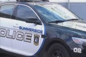 Halloween Candy Tampering by Report Of Halloween Candy Tampering In Summerside Unfounded