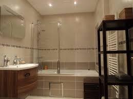 coût d une rénovation de salle de bain soumission renovation