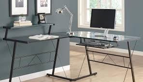 Wayfair Glass Corner Desk by Finest Design Of Lap Desk For Seniors Pretty Desk And Chair