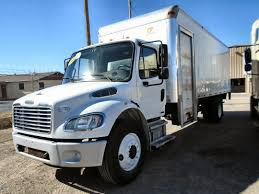 SOUTHWEST TRUCK CENTER Intertional Daycabs For Sale Van Hire St Austell Cornwall Plymouth Driveline Intertional Trucks Logo Best 2018 Home Hauling Services Southwest Industrial Rigging Air Cargo World On Twitter Airlines Launches Commerical Truck Body Shop Raleigh Nc Plane Skids Off Taxiway At Bwi Airport In Beautiful Is It Too Early To Plan Intertionalreg Utility Company Walthers Celebrates Its Hobbytoaruba Debut Houston Chronicle Capacity Details Summer Sale Begins