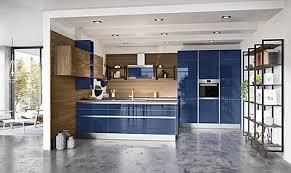 express küchen info bewertungen und angebote