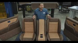 How To Install Bucket Seats & New Interior In Chevy Trucks | Kevin ... 55 Chevy Truckmrshevys Seat Youtube S10 Bench Seat Mpfcom Almirah Beds Wardrobes And Fniture Pickup Trucks With Leather Seats Trending Custom 1957 Amazoncom Covercraft Ss3437pcch Seatsaver Front Row Fit Suburban Jim Carter Truck Parts Bucket Foambuns 196768 Ford 196970 Gmc Foam Cushion Covers Beautiful News Upholstery Options Tmi 4772958801 Mustang Sport Ii Proseries Pictures Of Our Silverado Supertruck
