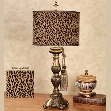 Coolie Lamp Shade Kit by Cabin Lamp Shade Lodge Style Table Lamps With Rustic For Or And 7