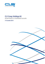 Dynamic Value Annual Financial Risk Cls Annual Report Archives