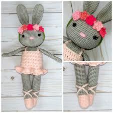 Disneys Frozen Crochet Roundup Of The Best FREE Patterns Woollypops