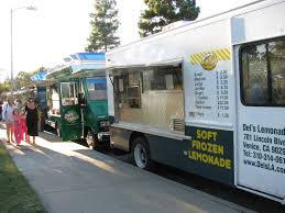 GIGA GRANADA HILLS: Food Trucks FTW! La Food Trucks Truck Events Wholesam Looking For Food Trucks Giga Granada Hills Ftw Creasian Inc 10 Photos 2700 Pennsylvania Dr Lavalley Valleyfoodtruck Twitter Lets Create A Pedestrian And Bikefriendly Scv Scvtrucks Friday Real Mom Of Sfv Gft News